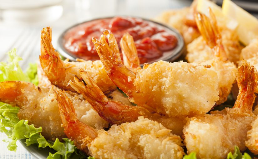 6 best restaurants in Sandbridge