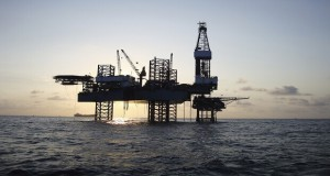 Offshore-drilling-rig_Getty